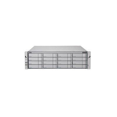 promise-technology-vess-r2600fid-nas-armadio-3u-collegamento-ethernet-lan-argento