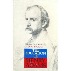 the-education-of-henry-adams