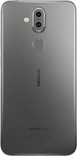 Nokia 8.1 Dual SIM