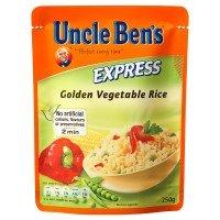 express-r-oro-de-verduras-de-uncle-ben-arroz-6-x-250-g