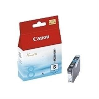 cli-8-pc-blister-w-o-secphoto-colour-ink-cartridge