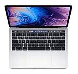 Apple Macbook Pro, 13,3