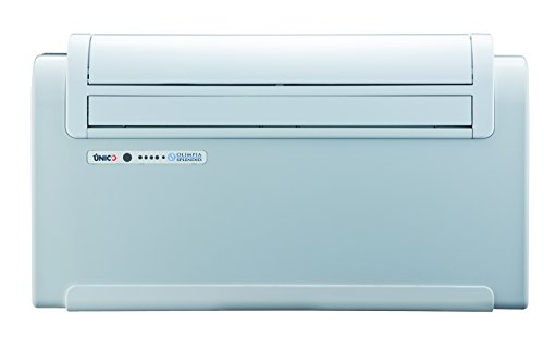 Hp Inverter (Olimpia Splendid Monoblock DC Inverter Unico 9 HP 2,3 kW)