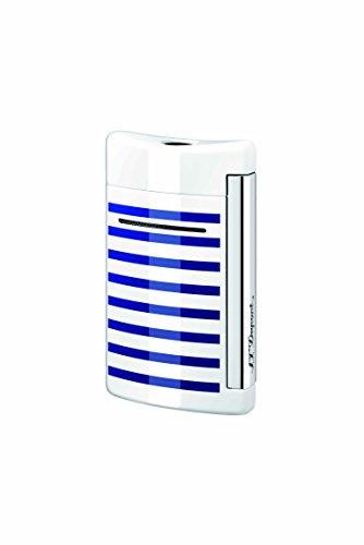 st-dupont-accendino-minijet-strisce-colore-bianco-blu