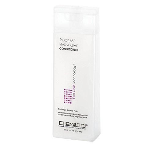 giovanni-eco-chic-cosmetics-root-66-max-volume-conditioner-volumengebend-und-kraftigend-60-ml