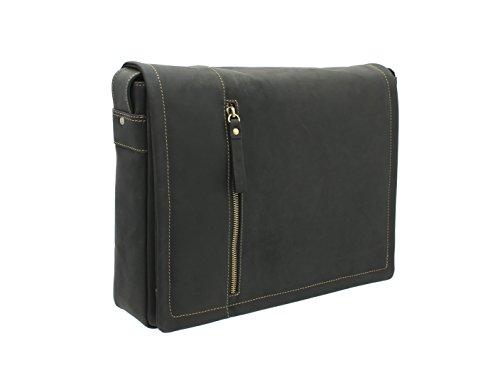 visconti-sac-dordinateur-portable-foster-messager-en-cuir-huile-16072-marron-huile