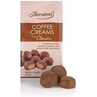 Thorntons Classics Coffee Cream Bag 103g