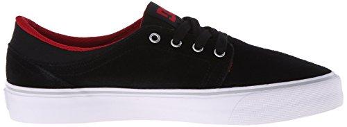 DC Herren Trase SD Schuh Black/Red