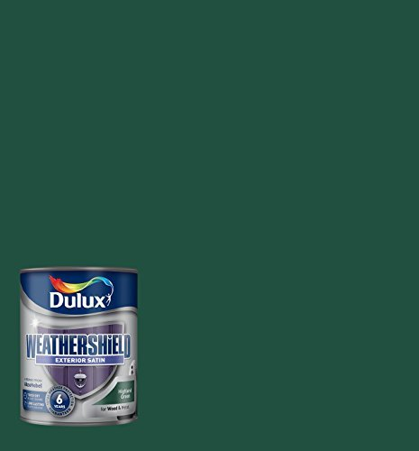dulux-weather-shield-exterior-high-gloss-paint-750-ml-highland-green-by-dulux