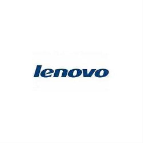 Lenovo Servizio di aggiornamento di Garanzia a 3Anni in Loco Giorno lavorativo successivo