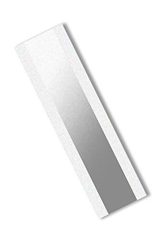 tapecase-1-5f-363-argento-aluminium-foil-di-vetro-silicone-3-m-361-nastro-adesivo-ad-alta-temperatur