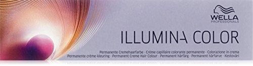 wella-illumina-color-5-81-pour-cheveux