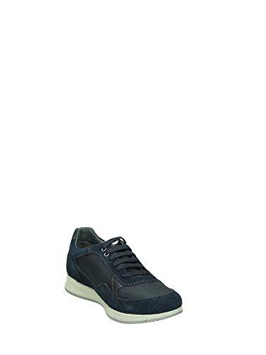 Geox U62H5A 02211 Sneakers Uomo nd