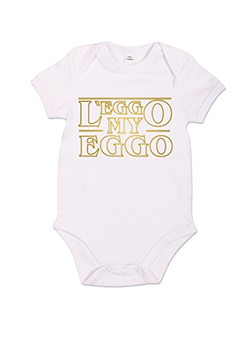 leggo-my-eggo-fun-slogan-babygrow-onesie-ethically-produced-babywear-0-3-months-height-53-60cm-white
