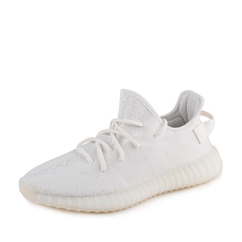 purchase cheap 537b9 87b34 adidas Yeezy Boost 350 V2  Cream  - CP9366 - Size 5.5-UK