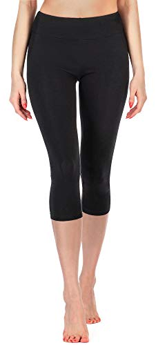 Merry Style Leggings Donna 3/4 MS10 220