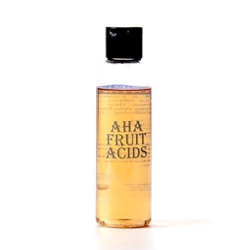 AHA Fruchtsäuren - 125g - Aha-gesichts-creme