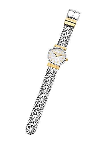 Just Cavalli Just Couture R7253578501 - Orologio da Polso Donna