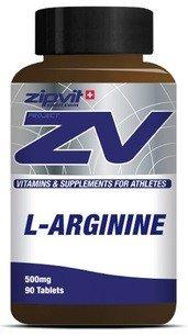zipvit-sport-l-arginina-500-mg-90-tabs