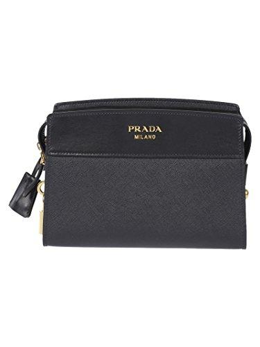 prada-mujer-1bh0432evuf0002-negro-cuero-bolso-de-hombro