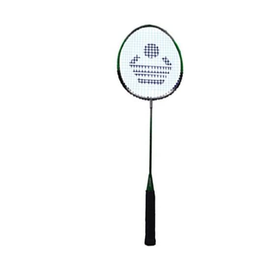 Cosco Cb-88 Badminton Racquet (Assorted)