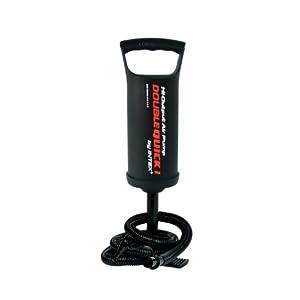 Smart Picks 29cm Hand Air Pump