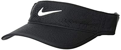 Nike Damen Golf-Visor Tech