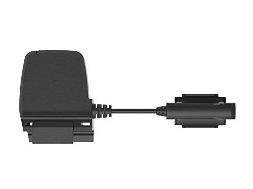 smartLAB combo Smarter Geschwindigkeits- & Trittfrequenz Sensor | Fahrradsensor mit ANT und Bluetooth Smart |Trittfrequenzsensor für Fahrradcomputer, iOS, Android, Apple, iPhone