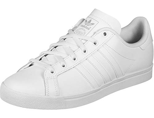 adidas Coast Star J W Schuhe FTWR wht