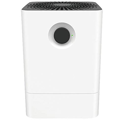 316bri6vJVL. SS500  - WH Humidifier & Purifier,2-in-1 Air Washer Suitable for living room bedroom office