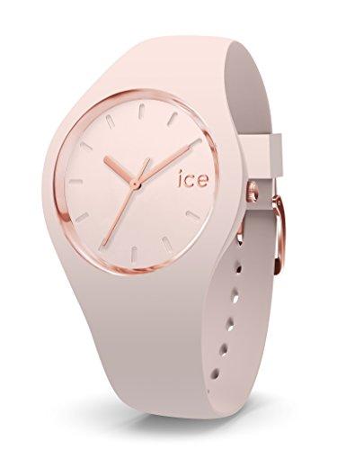 Orologio Donna Ice-Watch 15334