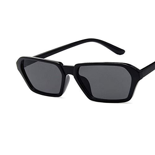 YUHANGH Sonnenbrillen Herrenmode Herrenbrillen Frauen Sonnenbrillen Weiß Reise Gafas De Sol