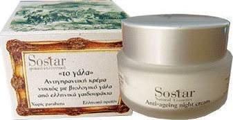 sostar-the-milk-anti-aging-night-cream-with-donkey-milk-50ml