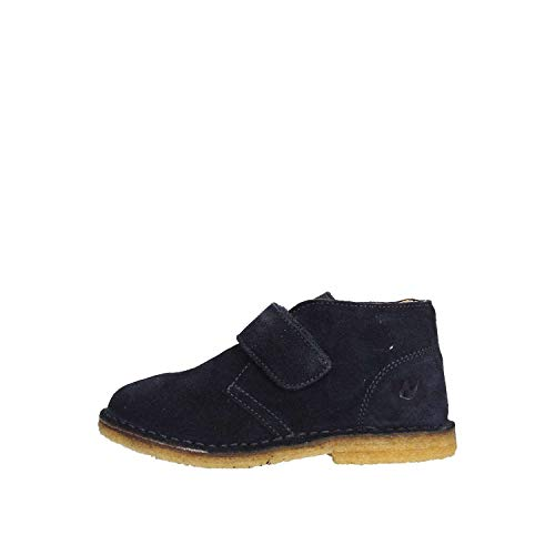 Naturino Choco Ankle Boots Enfant