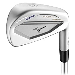Mizuno Jpx 900 Tour Irons (Steel Shaft) Mens Right Hand 4-pw (7 Irons) Flex 5.5 Project X Lz Steel Mens Right Hand 4-pw (7 Irons) Flex 5.5 Project X Lz Steel