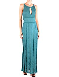 good 6f2da 7a620 Amazon.it: Missoni - 40 / Vestiti / Donna: Abbigliamento