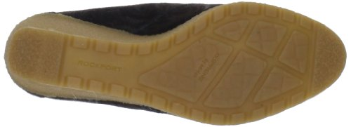 Rockport Cedra Desert Boot K72935 Damen Desert Boots Braun (Brownie)