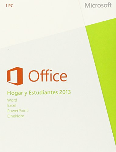 microsoft-office-home-and-student-2013-1pc-esp