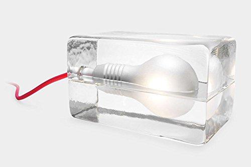GBT Kronleuchter modern chic industrielle Mahlzeit Licht einstellbare DIY Decke Spinne Lichter Kronleuchter 8 Lampenadapter keine Glühbirne (LED-Leuchten, warmes Licht, weißes Licht, Kronleuchter, Innenbeleuchtung, Außenleuchten, (Kostüm Studio Diy)