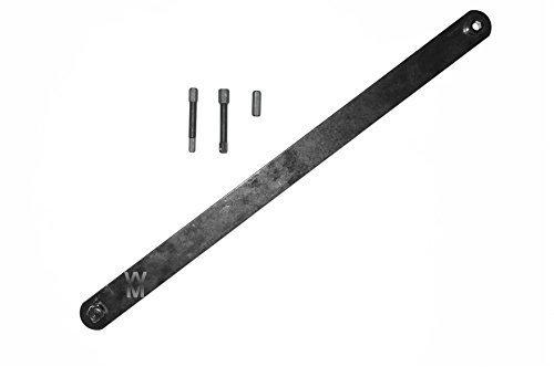 universal-fan-belt-adjustment-wrench-serpentine-mercedes-benz-nissan