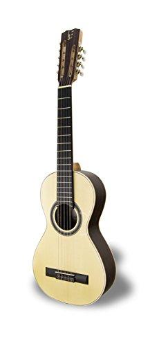 apc-vtr-ac-arame-madeira-9-traditional-portuguese-instrument