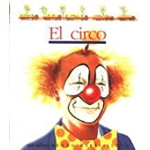 El circo: 57 (Mundo maravilloso)