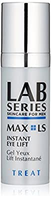 Aramis Lab Series 60526