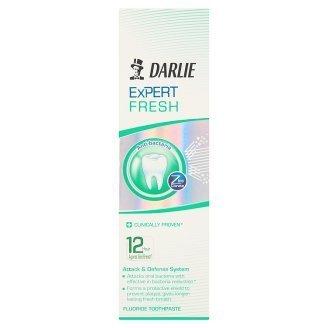 darlie-expert-fresh-toothpaste-120g