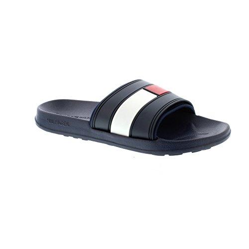 tommy-hilfiger-logo-slider-red-white-navy-10