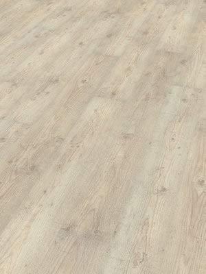 wwLA063XLV4 Wineo 500 XL V4 Laminat Denali Pine hochwertiger Laminatboden