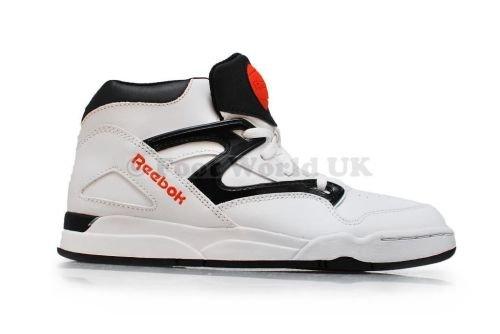 reebok-omni-lite-kids-scarpe-da-ginnastica-da-uomo-colore-bianco-e-nero-bianco-bianco-33