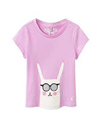"""Joules, T-Shirt """"Maggie Bunny"""", Gr. 98-104"""