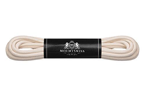Mount Swiss-SW-02-creamy-100 (Mount)