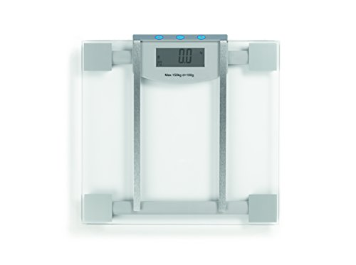 tv-unser-original-vitalmaxx-body-composition-scale-7-in-1